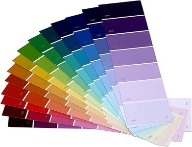 tutoriels documentation peinture sncb conversion ral rgb technique et cie railsim. Black Bedroom Furniture Sets. Home Design Ideas