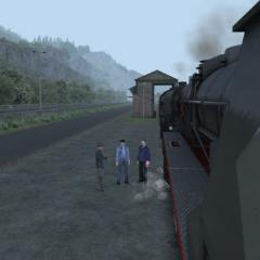 Screenshot for Freeland by zawal SNCF_CFF_rectif1