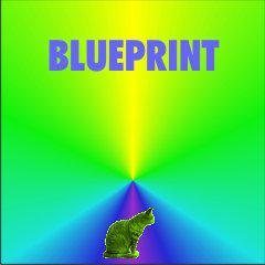 Screenshot for BPE 2 _ Création de Blueprint_Scenery & Analog Clock