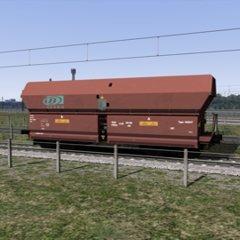 Screenshot for B_Falns_Cargo