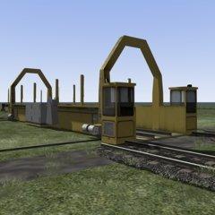 Screenshot for YellowCat_B_TransbordeurCuesmes