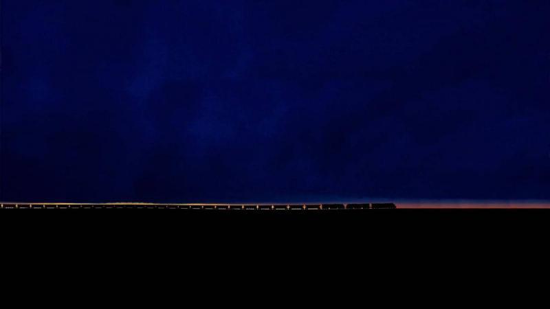 Cargo train(1080).jpg