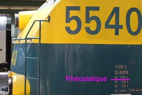 Rhéostatique_5540.jpg