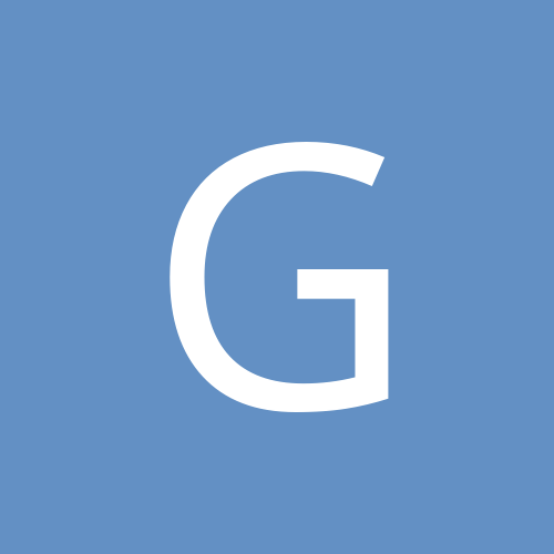 GEC-Alstom