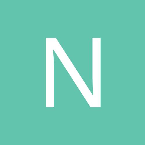 nietnick1
