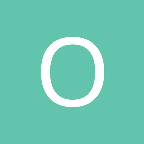 overshoe