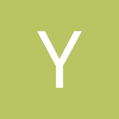 yoyostanley33