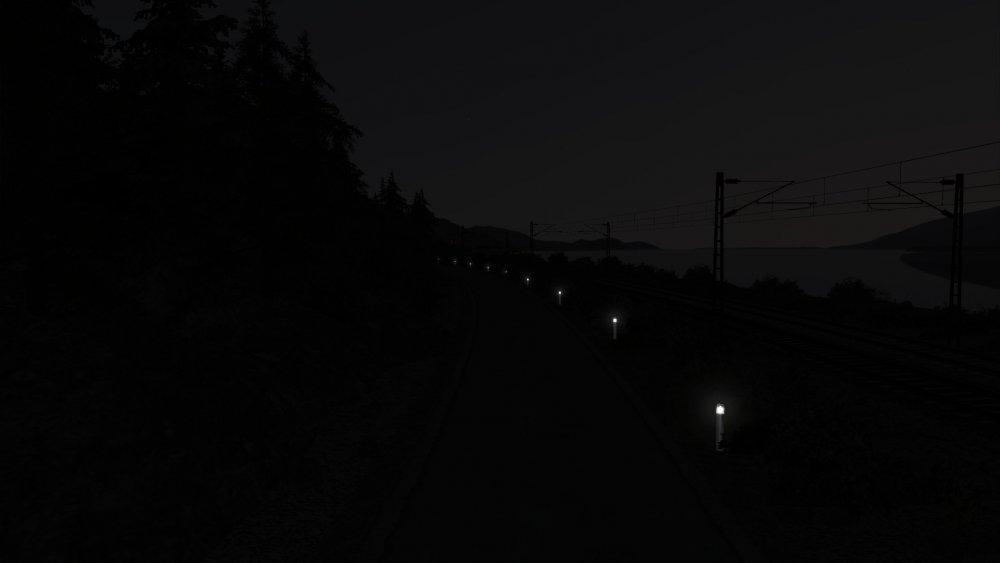 20171210184135_1.jpg