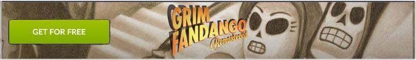grim fandango Remastered free.jpg