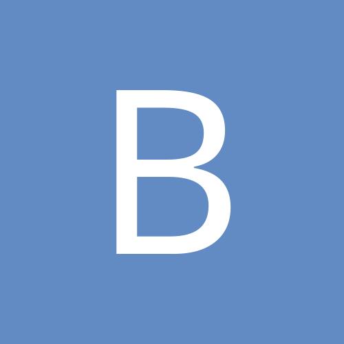 BenDB111