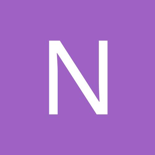nicolaslanussol