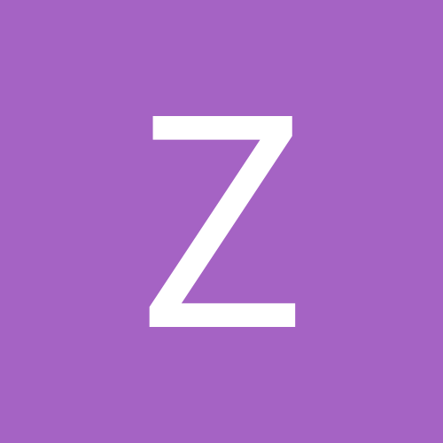 Zeus_Fsb