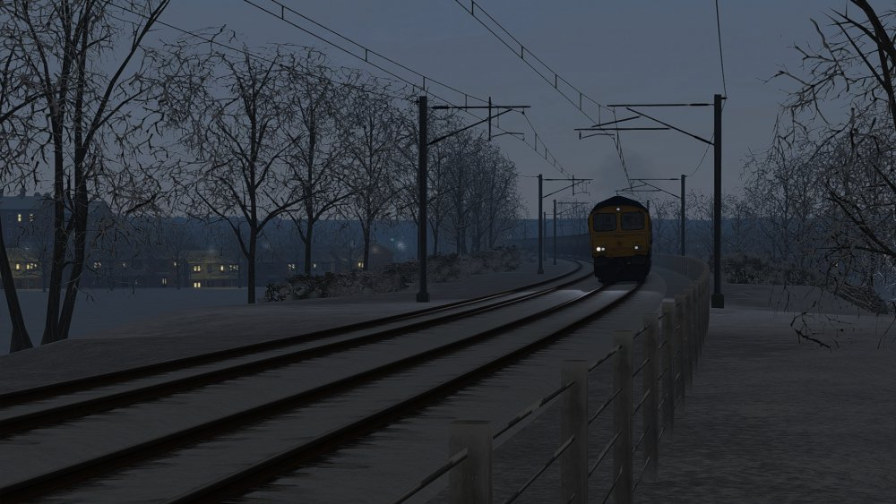 5a50a8d80adb2_RailWorks2017-12-2821-11-17.thumb.jpg.4355d2101eb63102a6bc4ea71a7bd8c4.jpg