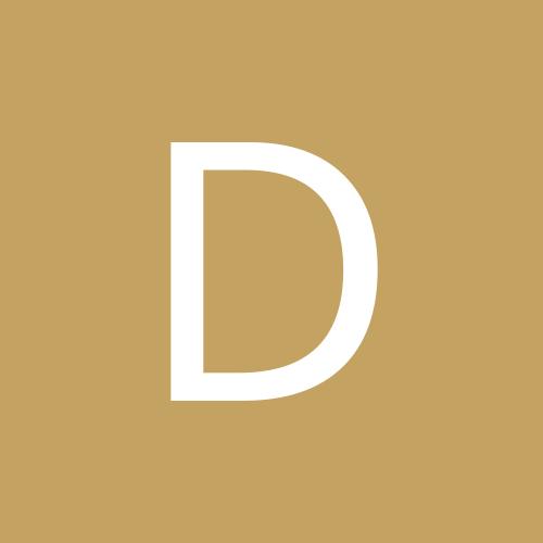 donbixa