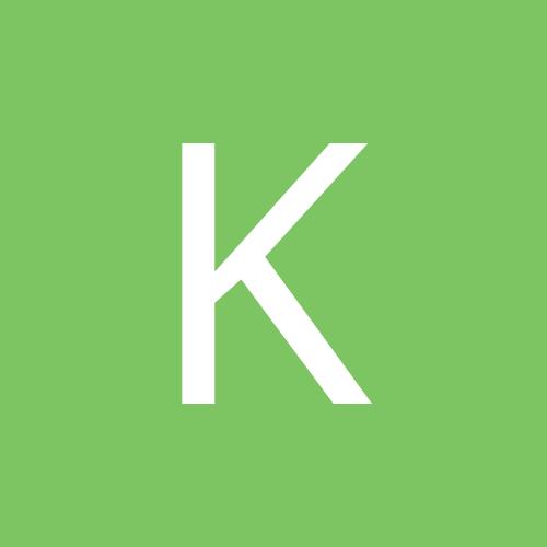kalidou19