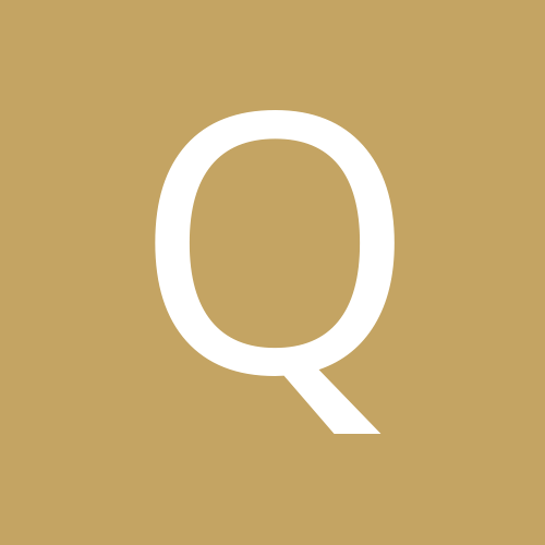 Quentin06160