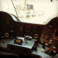 train777