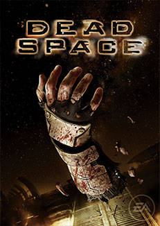 Dead Space.jpg