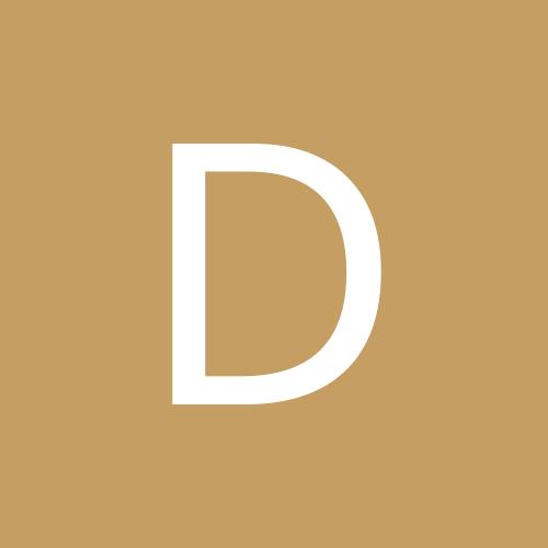 Digostonx