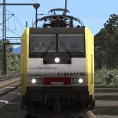 ES64F4