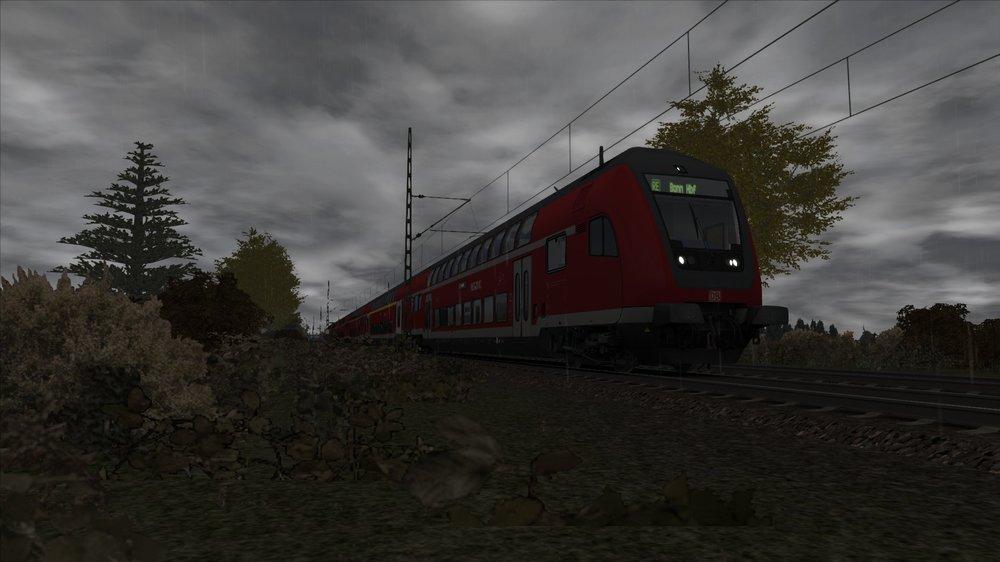 5b1bcc0fd56b7_Screenshot_Kln-Koblenz_50.78465-6.97309_10-51-09.thumb.jpg.a62ca551ac2fd74d12e31d11de0a19e9.jpg