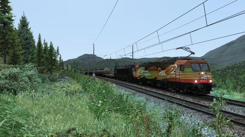 Screenshot_Semmeringbahn_47.66314-15.90296_10-06-07.thumb.jpg.aef7c264b96267c02640e163cfc36d6a.jpg