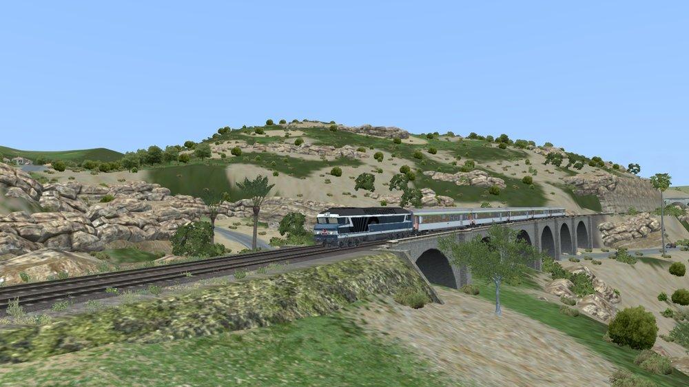 5b47c715bbd73_Screenshot_Marseille-Martigues_43.35667-5.28729_13-50-17.thumb.jpg.a66604517e7b470a5529fb3977fcd16b.jpg
