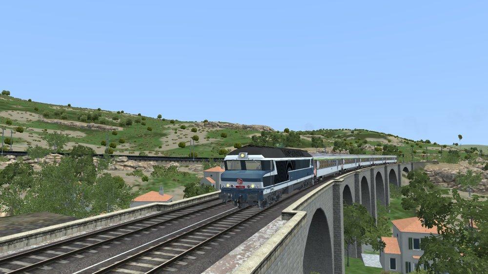 5b47c718c5c45_Screenshot_Marseille-Martigues_43.36466-5.30448_13-48-37.thumb.jpg.e7da8335265460a7f62c87e7f1ede062.jpg
