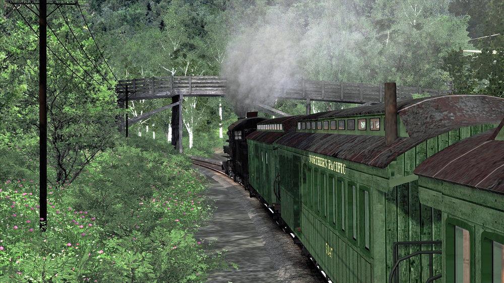 Green River RR 041.jpg