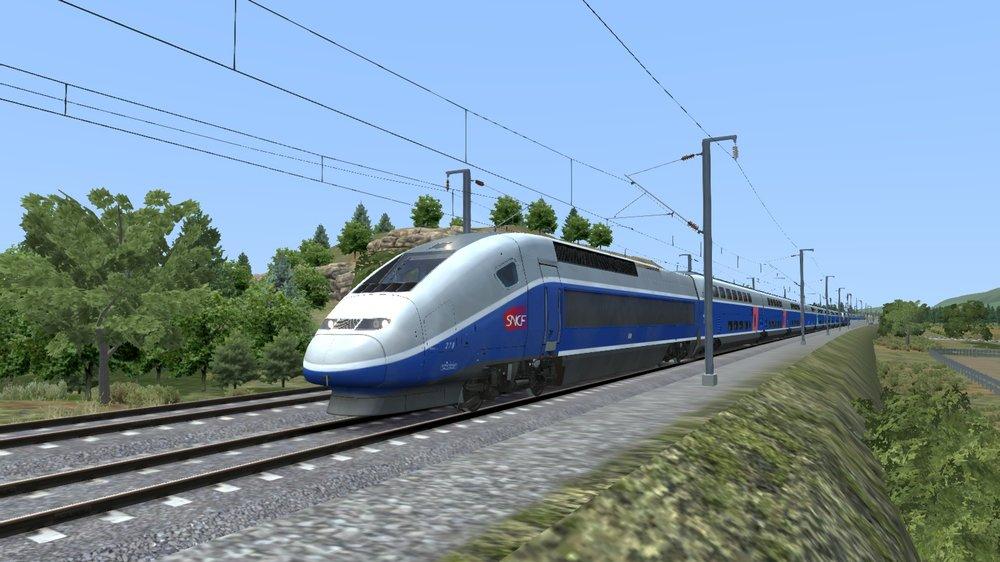 5b4b7d6457025_Screenshot_Marseille-Avignon_43.72652-5.15194_13-46-01.thumb.jpg.2d400bd1d8b32c600014227a4d0d5eda.jpg