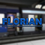 lflflorian_tr