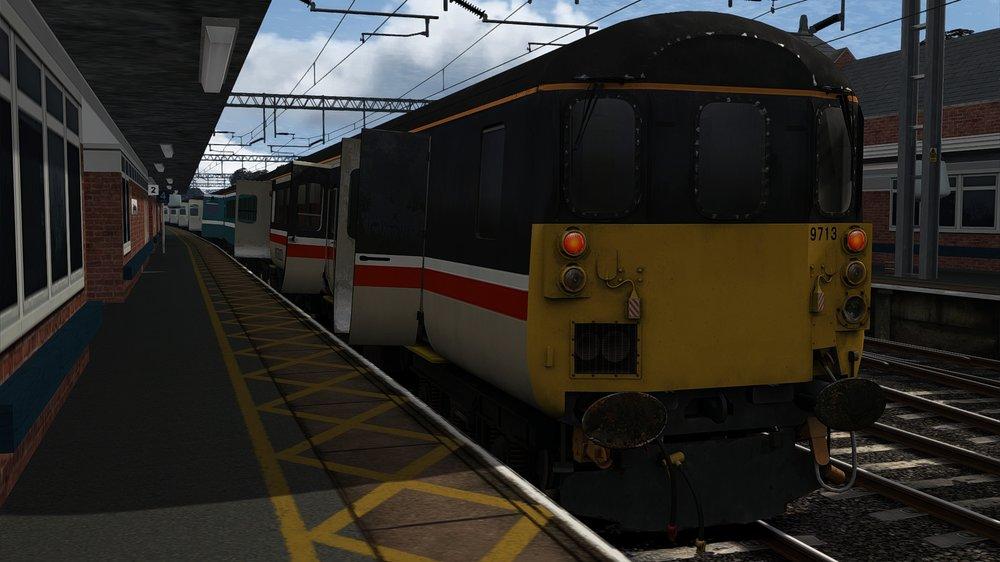 5b94ce08f219e_RailWorks2018-09-0909-25-21.thumb.jpg.f8b9b65b22fe5010225f3d6ca545e667.jpg