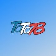 ToTo7878
