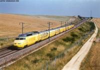 Photo de TrainMiniature14