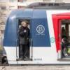 La 231K8 revient en région... - dernier message par TGV Lyria