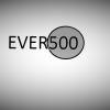 Trainz New Era - dernier message par ever500