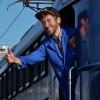 Subtransit : un simulateur de métro moscovite - dernier message par dj gus
