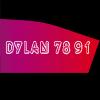 dylan7891