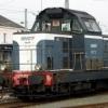 Problème ligne Bézier-Narbonne port la nouvelle - dernier message par kikou66300