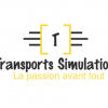 Présentation - dernier message par Transports Simulations