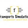 Trafic Ferroviaire Vosgien - dernier message par Transports Simulations