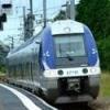 Train56