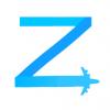 Zemayo 91 - 100% Simulation ! - dernier message par XPlane 91