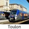 TGV Lyria 9750 Nice-Geneve. - dernier message par Rail PACA