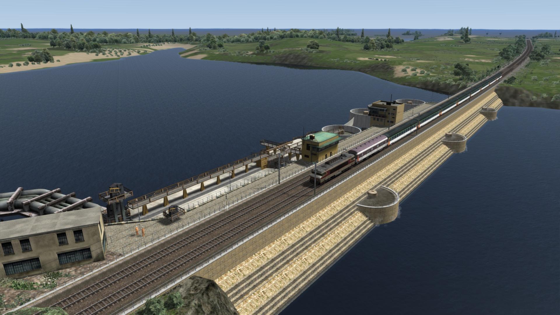 barrage1