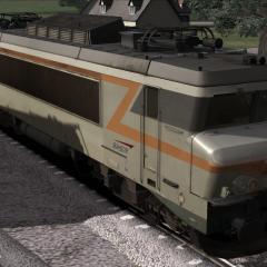 Screenshot for BB 7200