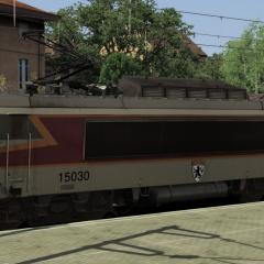 Screenshot for BB 15000