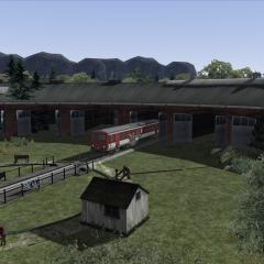 Screenshot for Le colado