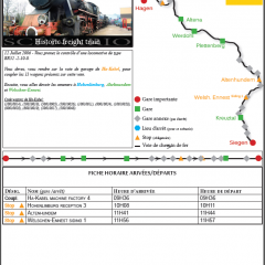 Screenshot for Historic freight train.pdf
