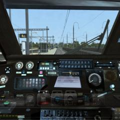 Screenshot for Update Pack TGV PSE pml3 (Sons, physiques,caméra)